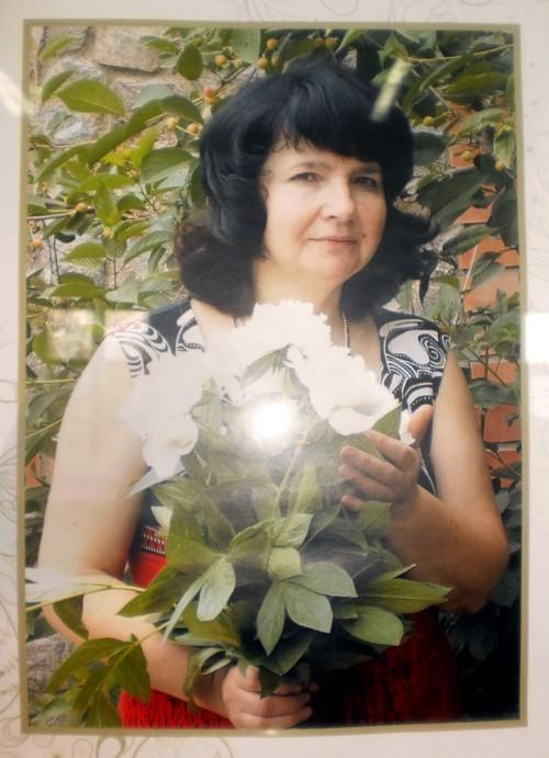 Знайомство з творчістю Фокіної Тетяни Миколаївни