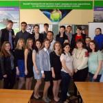 Чорнобиль в наших серцях